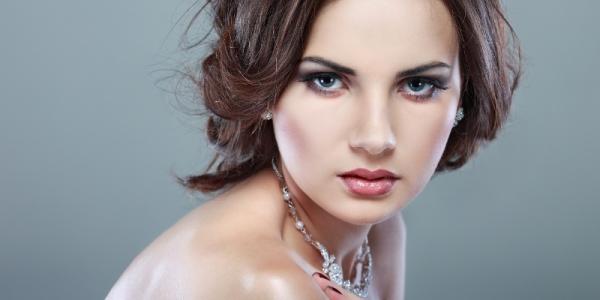 Pandora - šperky, korálky a náramky - slevy a výprodej
