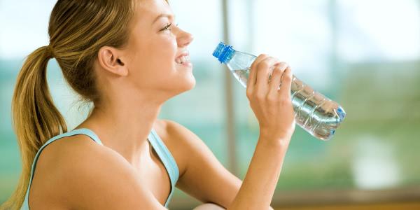Водная диета - IRecommendru Отзывы