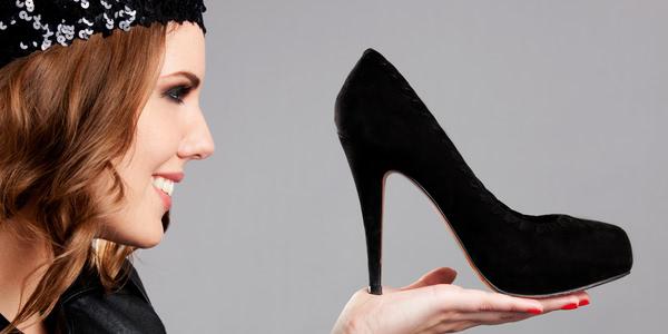Jak správně vybrat boty na ples a čemu se vyhnout  d451806de8