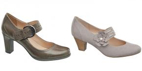 721ad1c4cd6 Boty Melissa - brazilská značka voňavé obuvi - výprodej